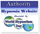 World Hypnotism Day Authority